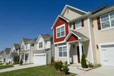 Investors return to affordable housing | Inman News