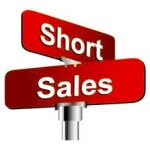 Find the Good Deals in Short Sales | Real Estate Investing