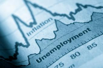 Employment Situation Mimics Prior Years and Could Delay Recovery