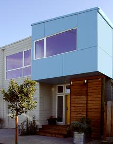 Study: Green homes sell for 9% more in CA #realestate @wendykoch