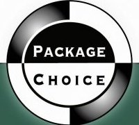 PackageChoice: Real-estate owner/manager video/photographer coverage