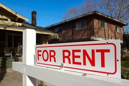 Riskiest US Real Estate Markets for Investors