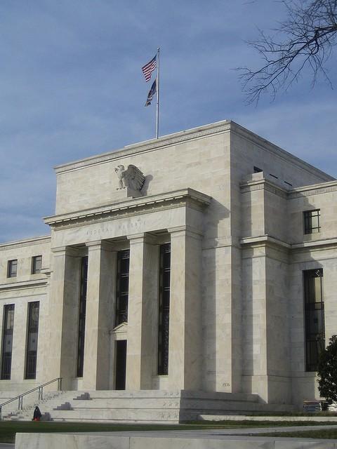 QE3, Excess Reserves, Mortgage Rates, Bottlenecks, & Risk Management