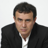 On: The Dark Matter of Financial Globalization by Nouriel Roubini