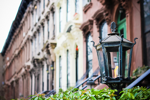 1-4 Unit Insurance: What Rental Professionals Need To Know