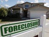 Foreclosure Delays: Homes Lose Value