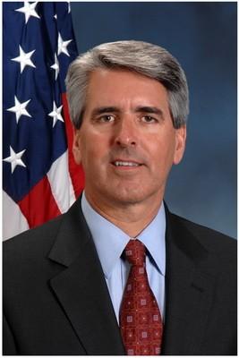 MBAs Stevens Critical of FHFA Securitization Platform Proposal