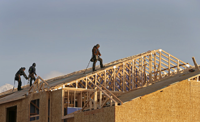 US Housing Providing Boost to Labor Market
