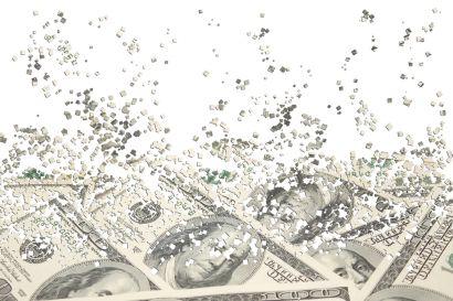 Eliminate Mortgage-Lending Profit Illusion