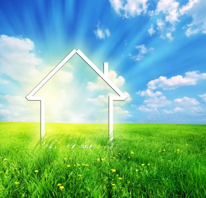 Fannie Mae: Housing's Sustained Growth