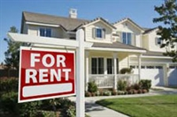 Single-Family Rental REIT's Craze?