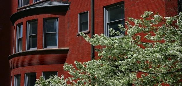 Chicago housing market experiences drastic turnaround | 2013-08-21 | HousingWire