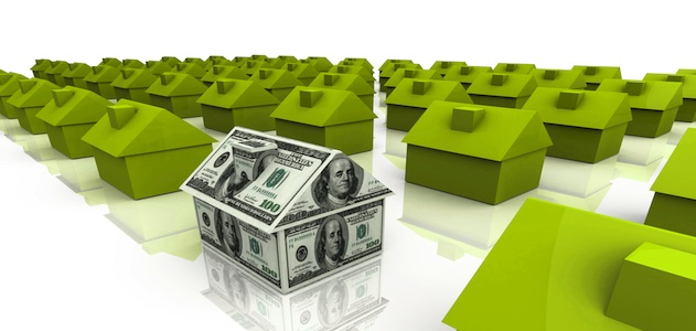 Private mortgage insurers find their place | 2013-08-27 | HousingWire