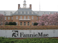 Replacing Fannie Mae And Freddie Mac Is A Fix That Has Nothing To Do With The Problem - Forbes