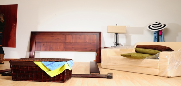 Home staging professionals find new business | 2013-09-03 | HousingWire