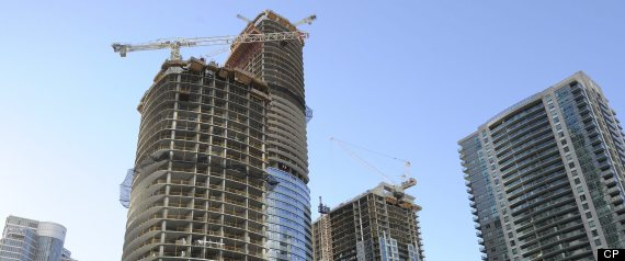News Alerts. Sept. 21, 2013. Afternoon Edition. #RealEstate