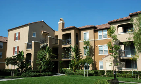Are we Overbuilding Multifamily? - Multifamily Blogs