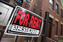 News Alerts. Oct. 7, 2013. Morning Edition. #RealEstate