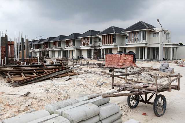 News Alerts. Oct. 24, 2013. Afternoon Edition. #RealEstate