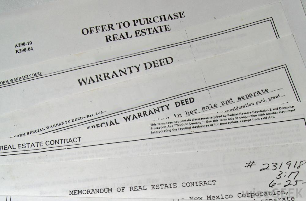 News Alerts. Nov. 2, 2013. Morning Edition. #RealEstate
