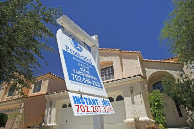 News Alerts. Oct. 10, 2013. Evening Edition. #RealEstate