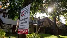 News Alerts. Oct. 30, 2013. Evening Edition. #RealEstate