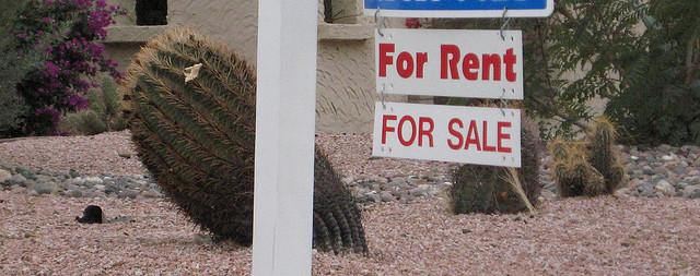 News Alerts. Nov. 10, 2013. #RealEstate