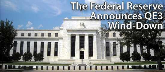 News Alerts. Dec. 19, 2013. #RealEstate