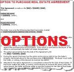 News, Commentary, & Analysis. Feb. 20, 2014. #RealEstate #Insurance #Economics