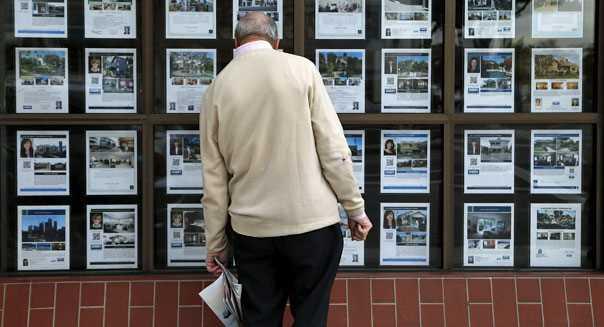 News, Commentary, & Analysis. Feb. 22, 2014. #RealEstate #Insurance #Economics