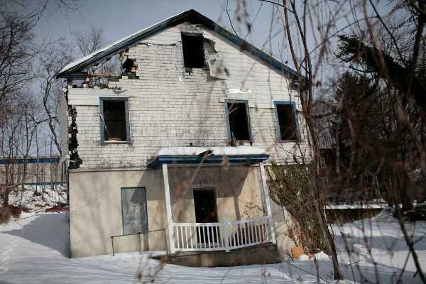 News, Commentary, & Analysis. Feb. 27, 2014. #RealEstate #Insurance #Economics