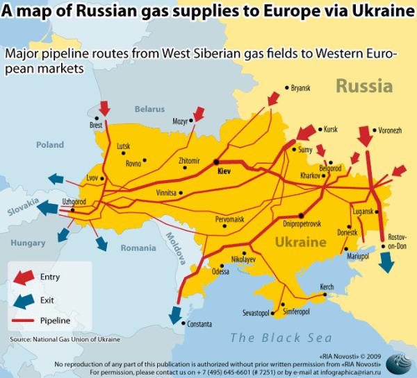 All Ukraine: News, Commentary, & Analysis. Mar. 11, 2014. #RealEstate #Insurance #Economics
