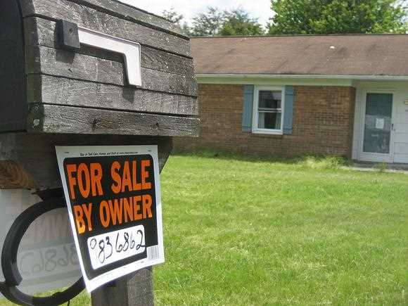 News, Commentary, & Analysis. Mar. 16, 2014. #RealEstate #Insurance #Economics