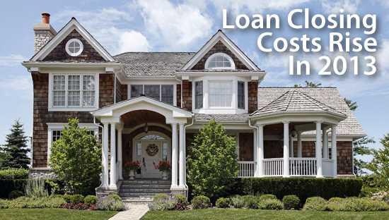 News: Real Estate, Risk, Economics. Apr. 20-21, 2014