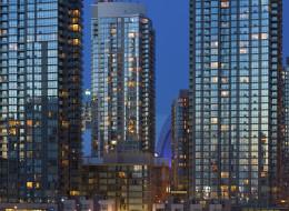 News: Real Estate, Risk, Economics. May 20-21, 2014