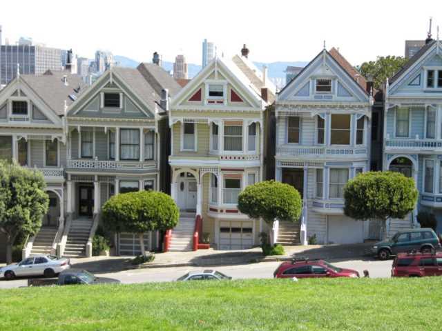 News: Real Estate, Risk, Economics. May 31-June 2, 2014