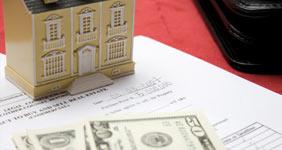 News: Real Estate, Risk, Economics. May 17-19, 2014