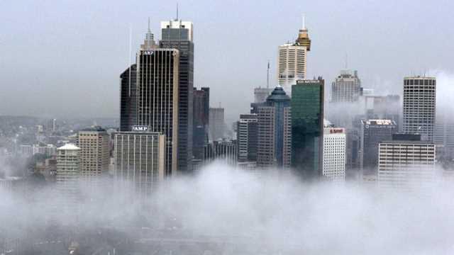 News: Real Estate, Risk, Economics. Jul. 5-7, 2014