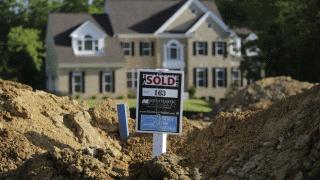 News: Real Estate, Risk, Economics. Jul. 17-18, 2014