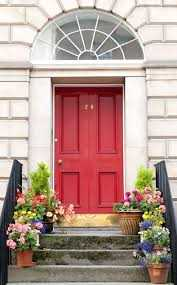 News: Real Estate, Risk, Economics. Jul. 19-21, 2014