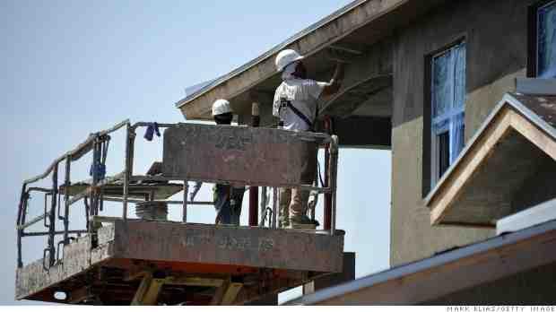 News: Real Estate, Risk, Economics. Sept. 25, 2014