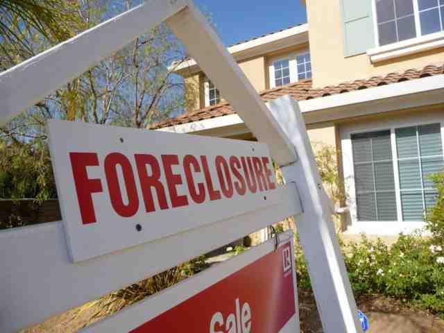 News: Real Estate, Risk, Economics. Sept. 9, 2014