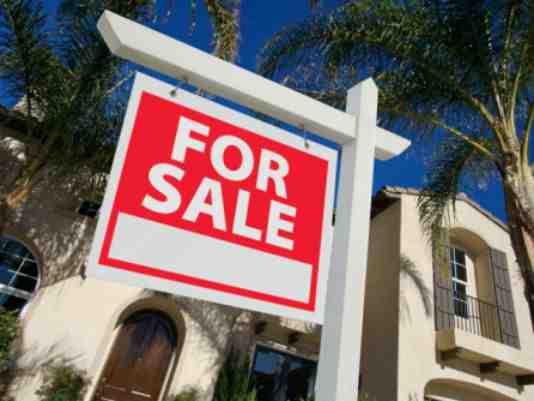 News: Real Estate, Risk, Economics. Sept. 30, 2014