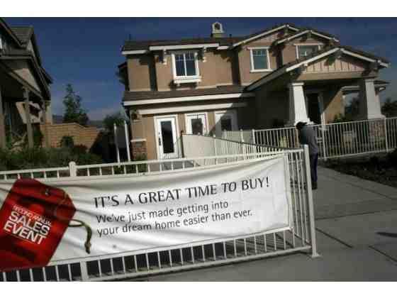 News: Real Estate, Risk, Economics. Sept. 4, 2014