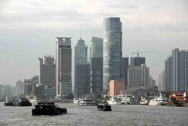 News: Real Estate, Risk, Economics. Sept. 23, 2014