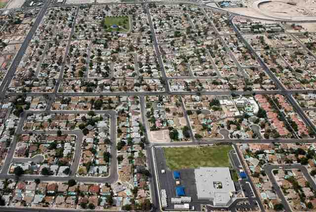 News: Real Estate, Risk, Economics. Sept. 20, 2014