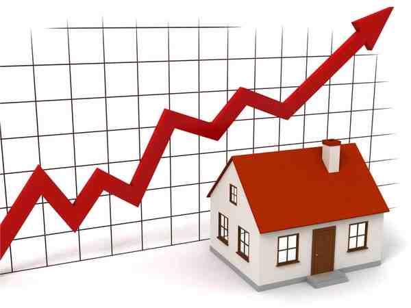 News: Real Estate, Risk, Economics. Oct. 9, 2014
