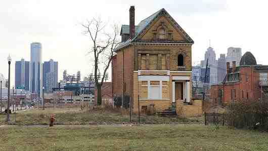 News: Real Estate, Risk, Economics. Oct. 25, 2014