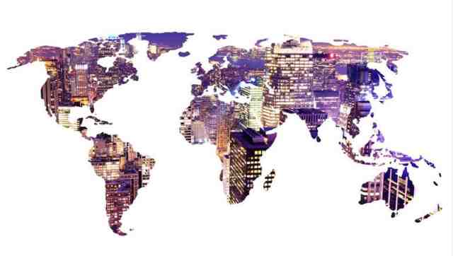 News: Real Estate, Risk, Economics. Oct. 31, 2014