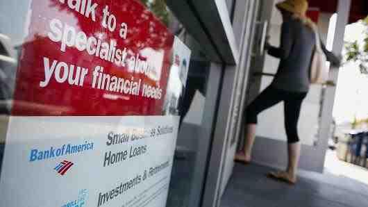 News: Real Estate, Risk, Economics. Nov. 13, 2014